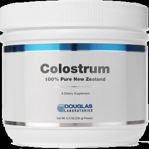 Colostrum Powder 100% pure...