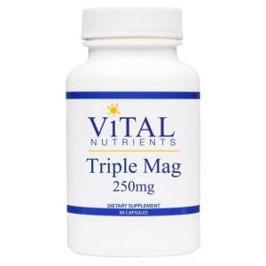 Triple Magnesium...