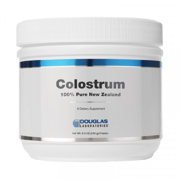 Colostrum Powder 100% pure New Zeeland
