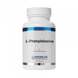 L-fenylalanin 500 mg 90...