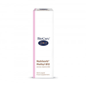BioCare Nutrisorb® Liquid...